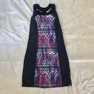 TITLE NINE DRESS!!